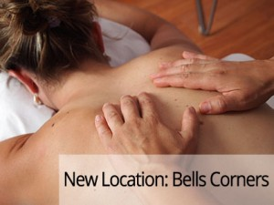 Bells Corners Physiotherapy