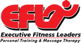 EFL-LogoTagline-LightBG